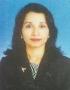 Find Sujit's Dating Profile online