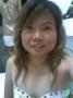 Find prapat's Dating Profile online