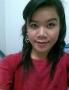Find mookda's Dating Profile online