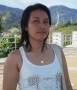 Find neung's Dating Profile online