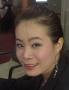 Find kornkanok's Dating Profile online