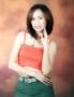 Find tunchanok's Dating Profile online