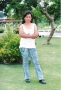 Find yai's Dating Profile online