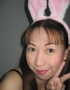 Find ARAYA's Dating Profile online