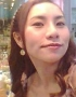 Find Jjangies's Dating Profile online