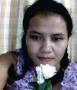 Find Pompam's Dating Profile online