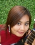 Find Rana's Dating Profile online