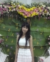 Find Krongkaew's Dating Profile online