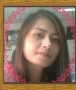 Find Panattha's Dating Profile online