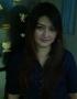 Find Kanyapak's Dating Profile online