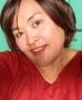 Find THAILADY's Dating Profile online