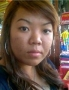 Find thanawan's Dating Profile online