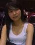 Find Warisa's Dating Profile online