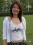 Find memee's Dating Profile online