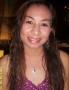 Find Tanyatorn's Dating Profile online