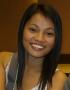 Find kan's Dating Profile online