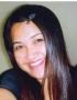 Find sophia's Dating Profile online