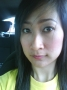 Find kanokwan's Dating Profile online