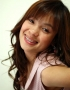Find pinkypinky's Dating Profile online