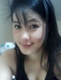 Find krisana's Dating Profile online