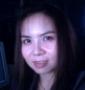 Find peerada's Dating Profile online