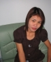 Find jintana's Dating Profile online