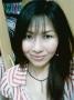 Find Chosita's Dating Profile online