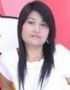 Find Nipa's Dating Profile online