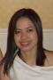 Find tas's Dating Profile online
