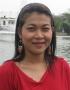 Find Yaiang's Dating Profile online