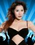 Find angela's Dating Profile online