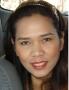 Find Urai's Dating Profile online