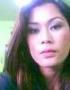 Find kamonchnok's Dating Profile online