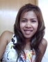 Find Piyaporn's Dating Profile online