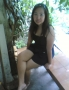 Find Indralak's Dating Profile online