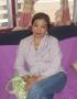 Find arlene's Dating Profile online