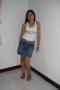 Find sunisa's Dating Profile online