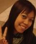 Find benya's Dating Profile online