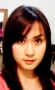 Find Thanicha's Dating Profile online