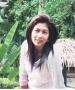 Find tassanee's Dating Profile online