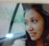 Find Maya's Dating Profile online