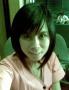 Find KrystalAli's Dating Profile online