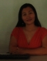 Find som  chang's Dating Profile online
