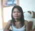 Find sirisat's Dating Profile online