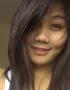 Find Pla's Dating Profile online