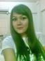 Find Narumol's Dating Profile online