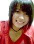 Find Siriruk's Dating Profile online