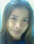 Find Kunnika's Dating Profile online