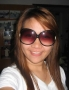 Find chonticha's Dating Profile online