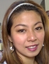 Find Rashata's Dating Profile online